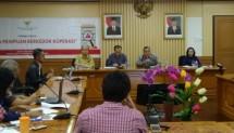 Otoritas Jasa Keuangan (OJK) menilai kembali maraknya modus penipuan berkedok koperasi di Indonesia lantaran masyarakat mudah tergiur untung besar dalam waktu cepat.