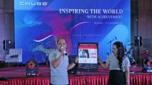 PT Chubb Life Insurance Indonesia (Chubb Life) meluncurkan Chubb Life Customer
