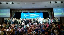 World Zakat Forum (WZF) 2018