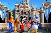Disneyland (Ist)