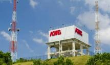 Karawang International Industrial City (KIIC)
