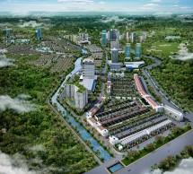 Kawasan Industri Jababeka