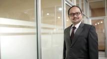 CEO KIMA, Abdul Muis