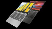 Lenovo perkenalkan Yoga C930 dan Yoga S730