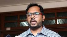 Direktur Eksekutif Lokataru Haris Azhar