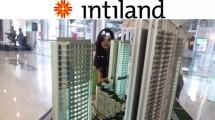 PT Intiland Development Tbk (DILD) (Foto:beritasatu)
