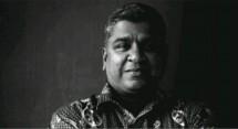 B Ramanathan (Ram)