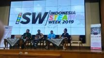 Indonesia STEAM Week 2019