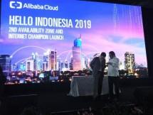 Perusahaan komputasi awan milik Alibaba Group, hari ini, Rabu (9/1/2019) meiuncurkan data center kaduanya di Indonesia untuk menjawab permintaan pelanggan yang semakin meningkat.