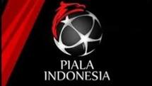 Piala Indonesia (Foto Dok Industry.co.id)