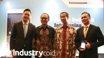 Commonwealth Bank Luncurkan Aplikasi CommBank SmartWealth