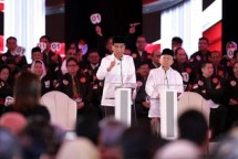 Presiden Jokowi (Foto Dok Sindonews)