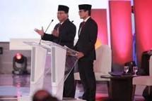 Prabowo Subianto (Foto Dok Sindonews)