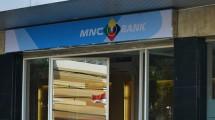 Bank MNC