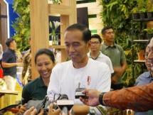 Menteri BUMN Rini Soemarno (Foto Humas BUMN))