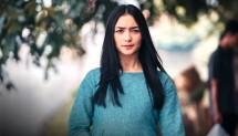 "Citra Kirana, Pemeran Utama Film ""Satu Suro"" yang akan Tayang 7 Februari mendatang"