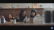 Cuplikan Video Klip Shape Of You, Oleh Ed Sheeran (Ist)