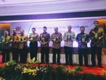 Sembilan Kementerian/ Lembaga bekerja sama dalam pengawasan penyelenggaraan umrah
