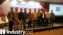 Konferensi Public Safety Indonesia 2019