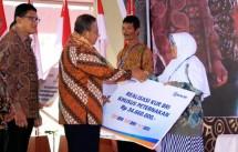 Menko Perekonomian Darmin Nasution (Foto Dok Industry.co.id)