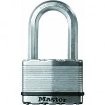 MasterLock Magnum (Foto Dok Industry.co.id)
