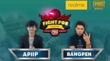 Realme Gelar Turnamen Online PUBG, Tantang Streamers dengan Para Fans-nya