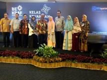 BRI Syariah di Cirebon