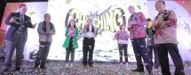Prudential Indonesia Lajutkan Implementasi Kurikulum Cha-Ching di Jakarta