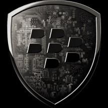 Blackberry Secure Devices (Foto us.blackberry.com)