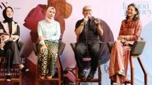 Wardah Berkolaborasi Dengan Dua Modest Fashion Designer