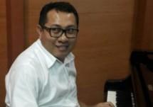 Firdaus, Ketua Mappilu-PWI Pusat (Foto Dok Industry.co.id)