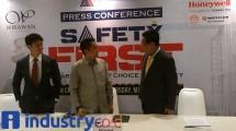 Mitra Cipta Hardi Elektrindo Jadi Distributor Honeywell