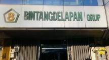 Bintangdelapan Group (ist)