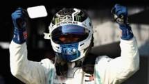 Valtteri Bottas F1 (Foto Dok Industry.co.id)