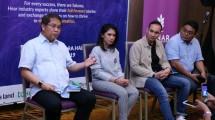 Binar Academy Hadirkan Retrospekt! Sebagai Wadah Dialog Transformasi Digital