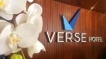 Verse Hotels