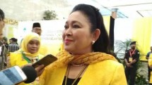 Titiek Soeharto (Foto Dok Industry.co.id)