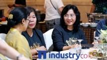 Direktur Jenderal Industri Kecil Menengah dan Aneka (IKMA) Kemenperin Gati Wibawaningsih