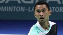 Tommy Sugiarto (badmintonindonesia)