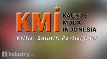 Kaukus Muda Indonesia