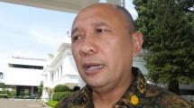Koordinator Staf Khusus Presiden, Teten Masduki (Foto: Dok Industry.co.id )