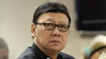 Menteri Dalam Negeri, Tjahjo Kumolo (Ist)