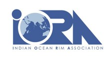Logo IORA (Indian Ocean Rim Association (Ist)