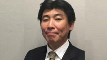 Takashi Ikematsu ditunjuk sebagai Presiden Direktur PT. Hitachi Asia Indonesia