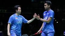 Tontowi Ahmad/Liliyana Natsir. (Foto: BadmintonIndonesia.org)