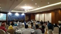 Ramsay Sime Darby Health Care Indonesia Gelar Seminar Kesehatan