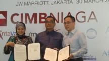 Malaysia Healthcare Travel Council (MHTC) Lakukan MoU dengan patner Indonesia