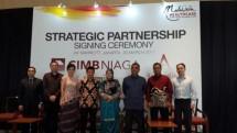 Malaysia Health Care peduli kesehatan wisatawan Indonesia.