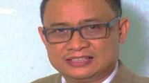 Hendra Triana, Praktisi I.T, Dosen & Business Analyst