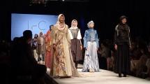 Ilustrasi Fashion (Chodijah Febriyani/INDUSTRY.co.id)